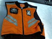 IICON Miscellaneous Safety Gear MIL SPEC MESH VEST